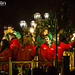 "2016_12_11_Parade_Noel_RTL_Bxl-14 • <a style=""font-size:0.8em;"" href=""http://www.flickr.com/photos/100070713@N08/31485136571/"" target=""_blank"">View on Flickr</a>"