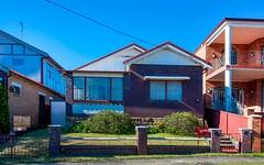 28 Haig Street, Maroubra NSW