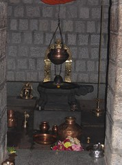 Hebbailu Someshwara Temple Photography By Chinmaya M (49)