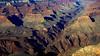 Grand Canyon National Park (Feridun F. Alkaya) Tags: grand canyon hopi arizona colarado utah river native kaibab havasu supai yavapai navajo roeesvelt unesco us ongtupqa geological earth pueblo gran canon ngc plateu nps national geography nature train grandcanyonnationalpark mount rocks geology