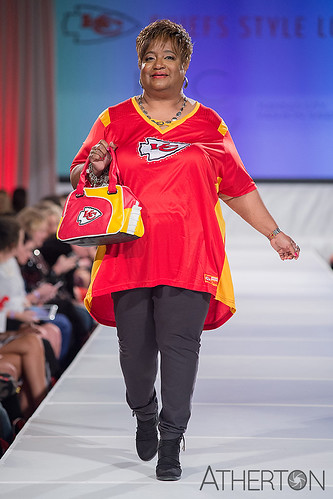 Chiefs Style Lounge