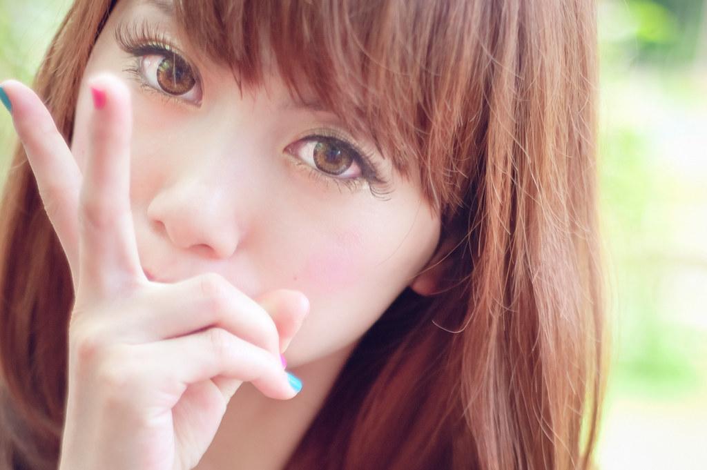 夏日微風_053-2