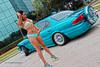 15 (slimagesofficial) Tags: 30 model paint candy calendar spokes houston bikini 84s slimages slimagesofficial wirewheelsandheels