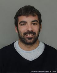 Pelayo (Samuel Monte-Arrieta Foto) Tags: harry asturias homo pela ecce pilon asturies condal norea sabadiego