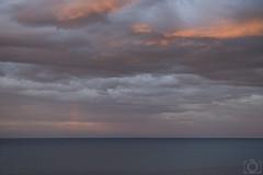 Atardecer 28-05-2014 (Sento MM) Tags: atardecer playa alicante sanjuan