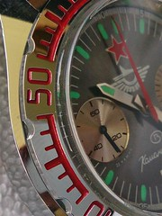 Komandirski_Airforce_Chrono_04small (wotsch2) Tags: chronograph boctok komandirskie