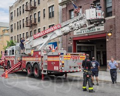 E089l FDNY Tower Ladder 50, Throgs Neck, Bronx, New York City (jag9889) Tags: nyc newyorkcity usa ny newyork building truck unitedstates bronx unitedstatesofamerica ladder thebronx firestation firehouse fdny firedepartment apparatus seagrave 2014 bravest laddertruck throgsneck cuckoosnest firstresponder towerladder throggsneck newyorkcityfiredepartment allamericacity ladder50 brucknerboulevard engine89 eastbronx firedepartmentofthecityofnewyork e089 jag9889 e089l