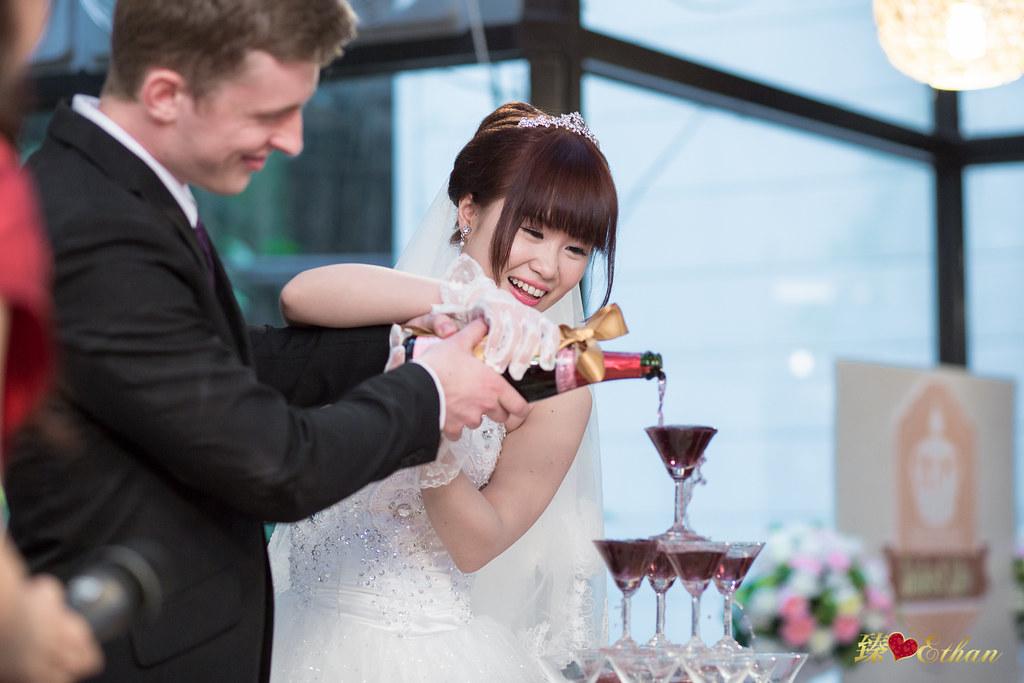 婚禮攝影, 婚攝, 大溪蘿莎會館, 桃園婚攝, 優質婚攝推薦, Ethan-131
