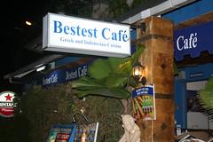 IMG_0755 (shivangireviews) Tags: bali coffee indonesia restaurant airport singapore delhi airlines audi uber reviews ubud seminyak igi daredevils luwak shivangireviews
