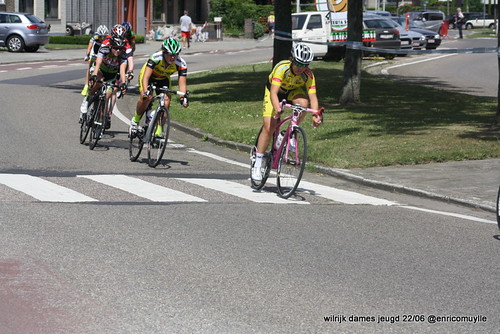 Wilrijk (53)