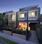 5 Florey Crescent, Little Bay NSW