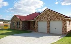 51 Gipps Street, Montefiores NSW