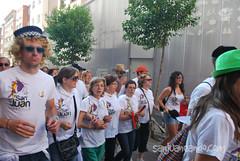 Viernes-Toros-2014_0035