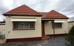352 Gossan Street, Broken Hill NSW