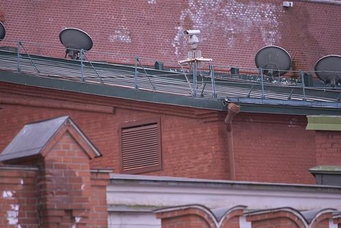 Москва 2013-04-20