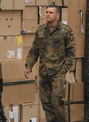 IMG_5208 (sbretzke) Tags: army uniform zb bundeswehr closecombat nahkampf 20140615