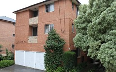 2/6-8 May Street, Eastwood NSW