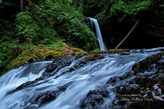 BCF 14_edited-1 (Photos by Wesley Edward Clark) Tags: oregon silverton waterfalls scottsmills buttecreekfalls