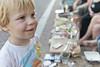 Otis // BBQ at Bloemgracht (Merlijn Hoek) Tags: boy amsterdam children kid nikon child merlijn jochie bloemgracht ventje merlijnhoek nikond800