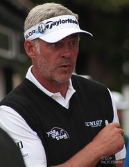 Darren Clarke (Ashey1209) Tags: sport golf open competition golfing hoylake theopen royalliverpool