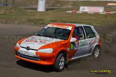 """LXXI Autocross Arteixo • <a style=""""font-size:0.8em;"""" href=""""http://www.flickr.com/photos/116210701@N02/14502042934/"""" target=""""_blank"""">View on Flickr</a>"""