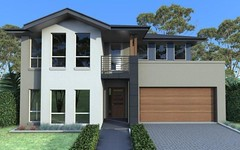 4330 Speare St., (George's Fair), Moorebank NSW