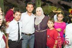 IMG_7757 (al3enet) Tags: مدرسة الشافعي هشام الفريديس دكناش
