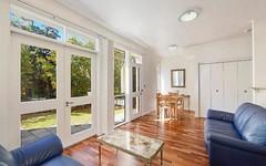 3/2 Lynbara Avenue, St Ives NSW