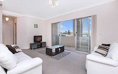 12/803 King Georges Rd, South Hurstville NSW