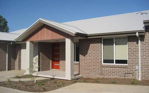 Unit 9/9 Bowen Avenue, Gunnedah NSW