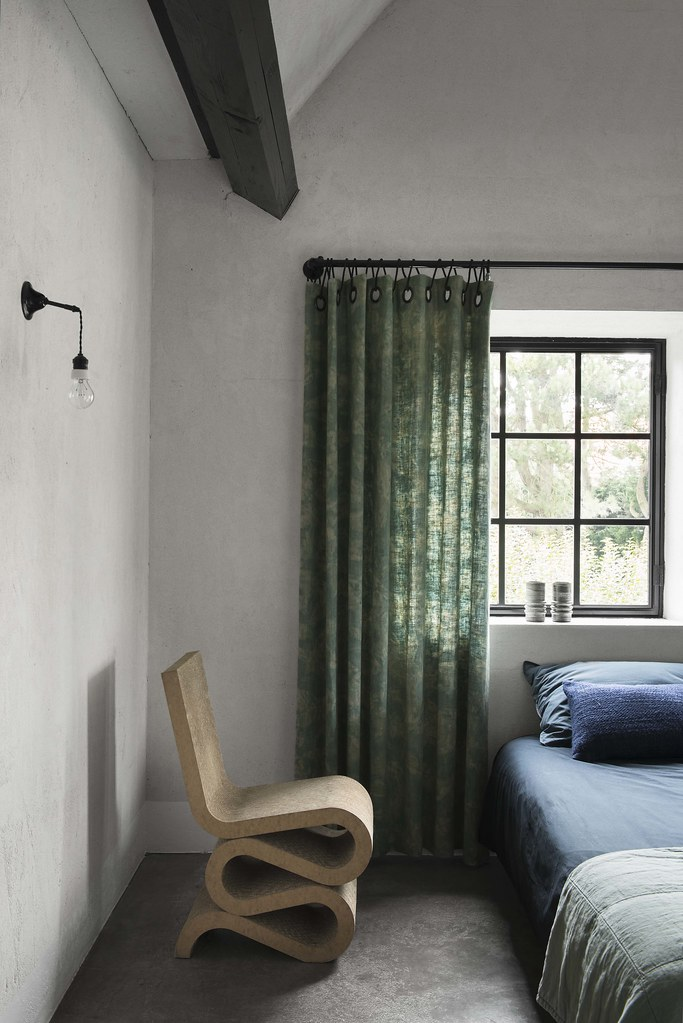 designs of the time benedettiinterieur tags interieur curtains jab gordijnen benedetti hulshout zonwering
