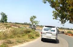 Aligarh (JKleer) Tags: beautiful scenery