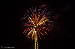 (pcgphotography) Tags: bear park new york mt state fireworks 4th july valley hudson lower harriman