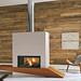 Cheminee-Bois_moderne_design_Palazzetti_DELHI