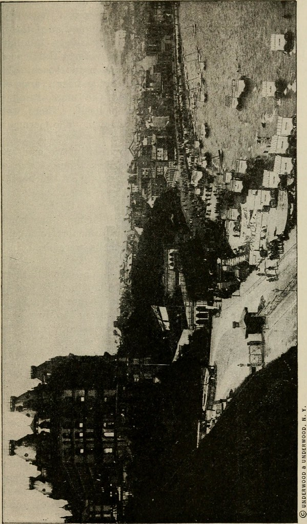 "Image from page 82 of ""The Literary digest history of the world war, compiled from original and contemporary sources: American, British, French, German, and others"" (1919)"