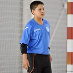 Salou Alevin Tec - Rivas 95 thumbnail