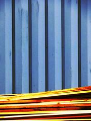 Vandoeuvre Les Nancy 54500 (alainalele) Tags: france french cit north internet creative commons east council housing bienvenue et lorraine 54 nouvelle ville hlm licence banlieue moselle presse bloggeur meurthe paternit alainalele lamauvida