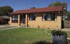 57 Buffalo Cres, Thurgoona NSW