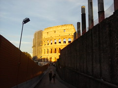 Colosseo (fotokoci) Tags: street old city urban italy rome roma building art heritage history monument stone architecture outside photo italian ancient europe italia arch foto image roman antique background web famous centro arc culture streetphotography free center images historic unesco colosseum antica cc empire creativecommons use download gratis amphitheater libre gladiator colosseo publicdomain anfiteatro archi flavian 免费 norightsreserved nocopyright wtfpl cc0 dominiopubblico