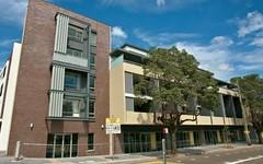 10/21-23 Grose Street, Parramatta NSW
