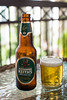 Canadian (Nova Scotia) special since 1820 (dzTraveler) Tags: beer glass drink ale canadian pale alcohol alexander keiths