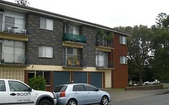 1/2A Farquhar Street, The Junction NSW