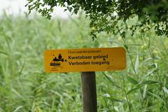 DSC06455 (Ton Smilde) Tags: oostvaardersplassen naturereserveinthenetherlands