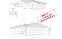 Lot 3615 Emory Place, Cameron Park NSW