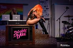 Bonnie McKee 8/09/2014 #54 (jus10h) Tags: music festival photography concert nikon downtown live pride lgbt singer orangecounty santaana oc songwriter americangirl 2014 bonniemckee d610 ocpride