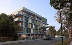 204/41-45 Mindarie Street, Lane Cove NSW