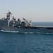 USS Bataan (LHD 5)_140806-N-JX484-145