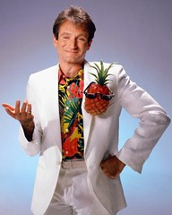 Robin Williams (RegulusAlpha) Tags: rip suicide kind comedian actor genius decent robinwilliams mench neuclearphysicist spectacularlytalented