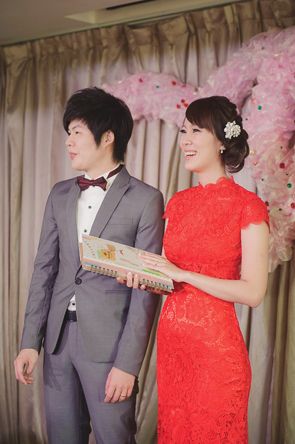 台北婚攝, 首都飯店, 首都飯店宴客, 首都飯店婚攝, 婚禮記錄, 婚攝, 推薦婚攝, 新祕BONA,DSC_0887
