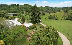 789 The Pocket Rd, The Pocket NSW